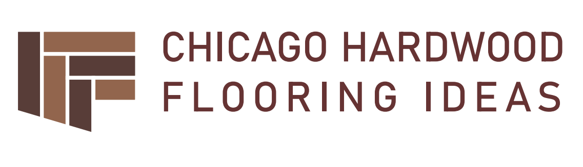 Chicago Hardwood Flooring Ideas
